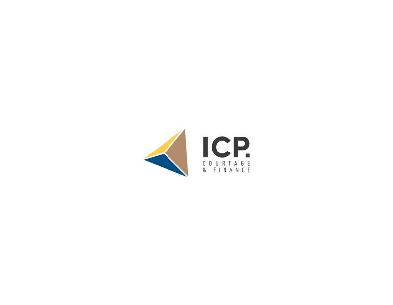 Courtage en assurance pour professionnels marseille icp for Taux dommage ouvrage